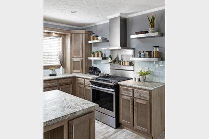 2864-241-kitchen-3-5e9594528a0c1.jpg