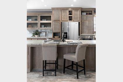 2864-241-kitchen-2-5e9594490d31f.jpg