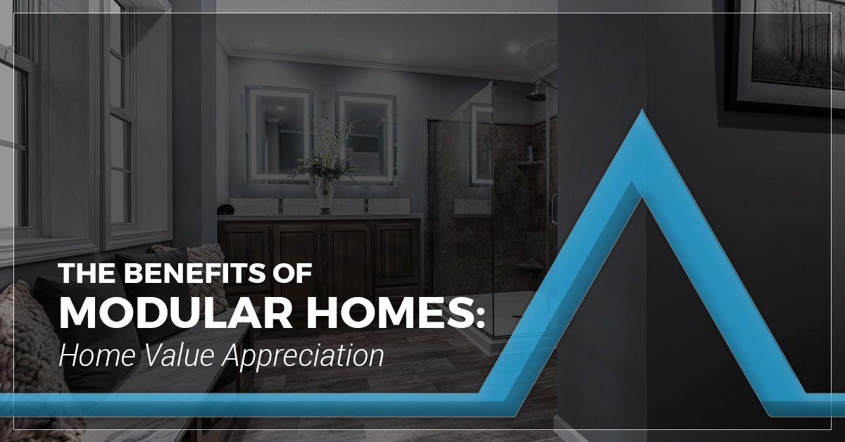 HomeValueAppreciation-5b76d6718044c.jpg