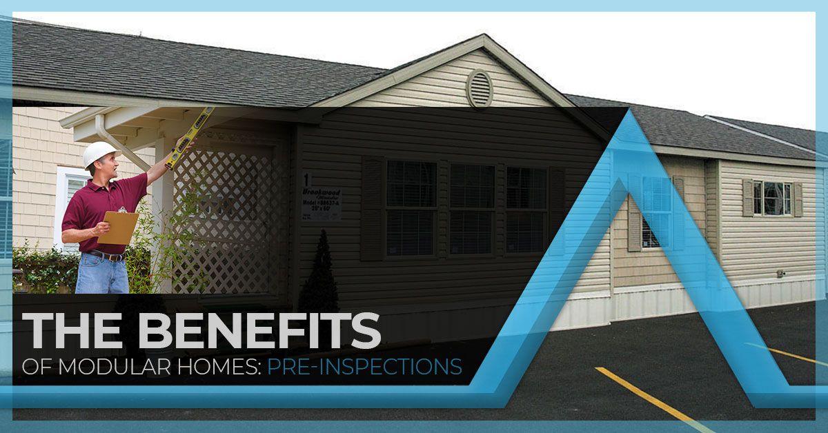 benefits-modular-5b58b7c23537d.jpg