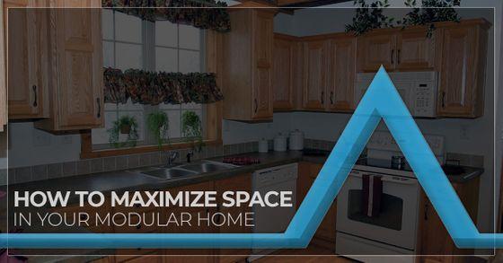maximize-space-5b2d6e7abe46d.jpg