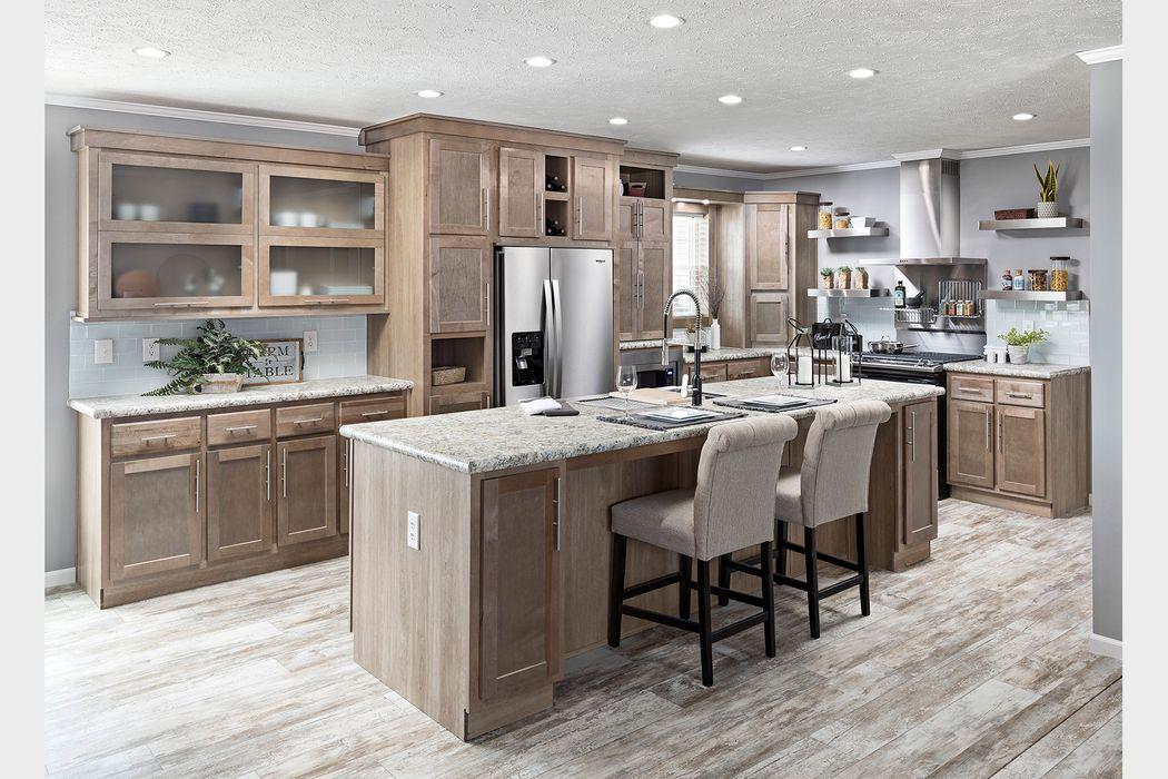 2864-241-kitchen-1-5e9594387ac5b.jpg