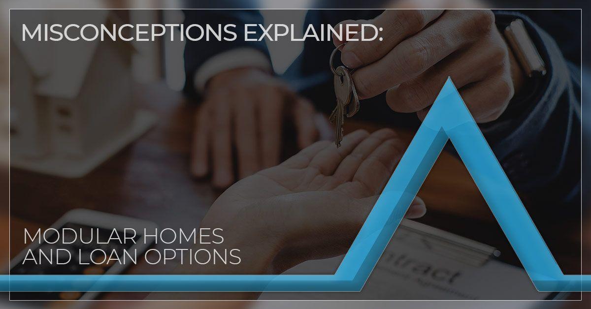 Misconceptions-Modular-Loan-5bd71cb055000.jpg