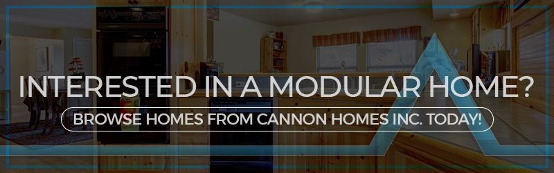 CTA-Interested-In-a-Modular-Home-5ae8d7ec97191.jpg