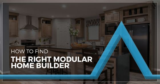 How-To-Find-The-Right-Modular-Home-Builder-5ba8fb1b1d681.jpg