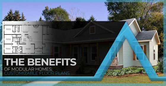 benefits-modular2-5b58b7c4299e1.jpg