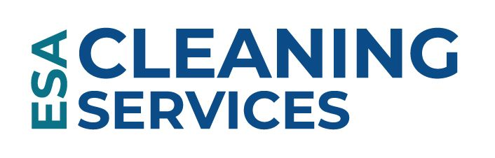 ESA Cleaning Services