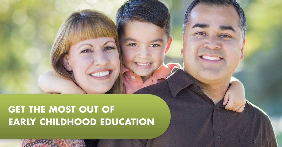 Featured Img -Get the Most Out of Early Childhood Education.jpg