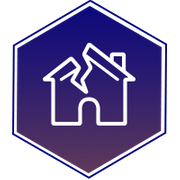 badge-1.png