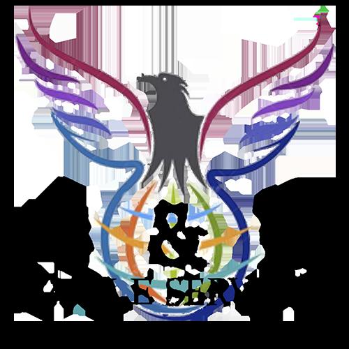 S&R Eagle Services LLC
