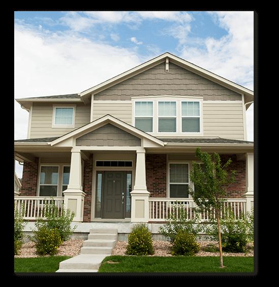 denver home roof repair
