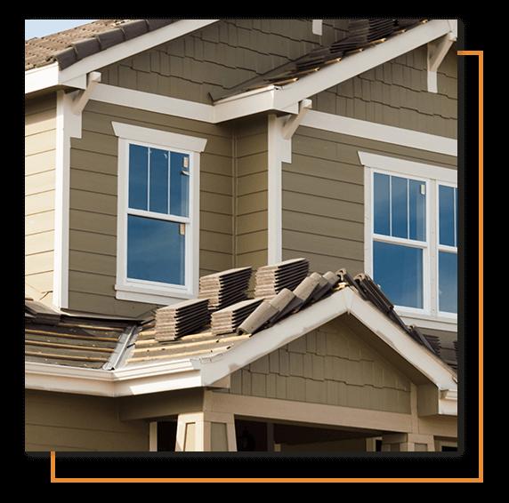 roof repair denver