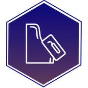 badge-4.png
