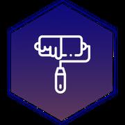 badge-3.png