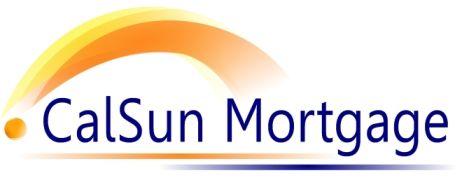 CalSun Mortgage