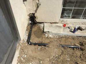 Plumbing in Carson, CA