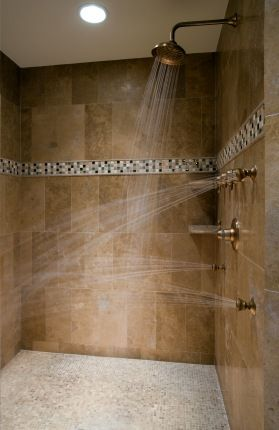 bathroom shower stall.jpg