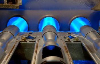 gas furnace flames.jpg