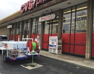 Commercial Plumbing in Torrance, CA
