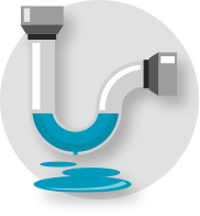 Pipe Plumbing Services.png