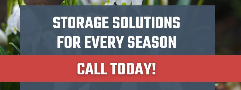 storage solution call to action